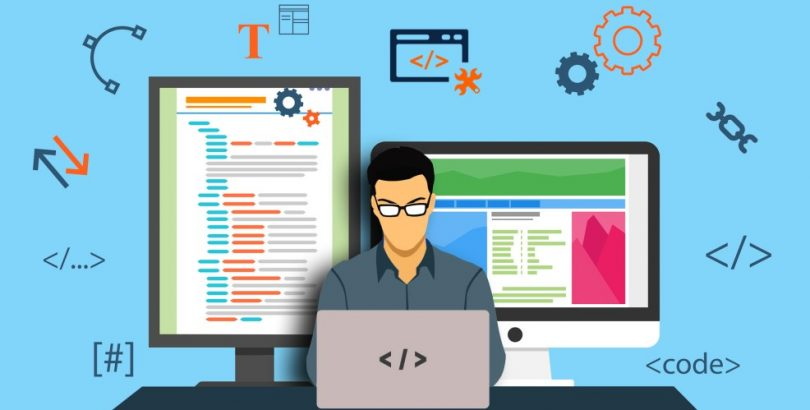Как сделать свой сайт успешным и популярным? изображение поста