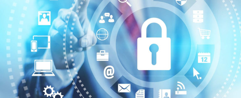 Как защитить свой сайт? изображение поста