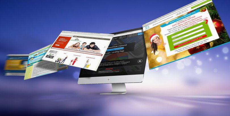 Что реального могут предложить веб-студии для сайтов? изображение поста