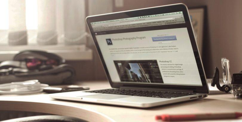Создание сайта — доменное имя и хостинг провайдеры изображение поста