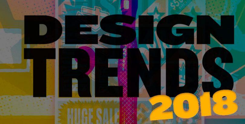 Различные способы применения текстур в веб-дизайне изображение поста