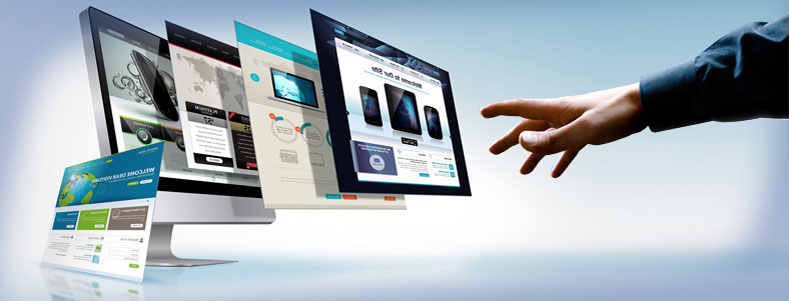Профессиональная разработка сайтов под ключ изображение поста