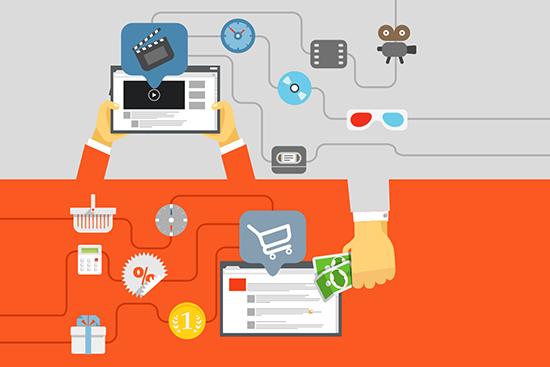 Usability – как сделать сайт удобным? изображение поста