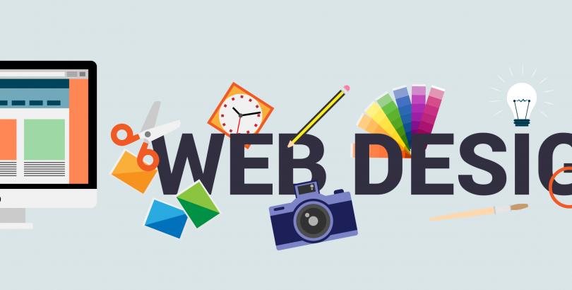 В чём обычно ошибаются начинающие дизайнеры, создавая онлайн-портфолио? изображение поста