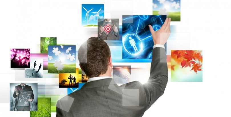 Создание эффективного эмоционального веб-дизайна изображение поста