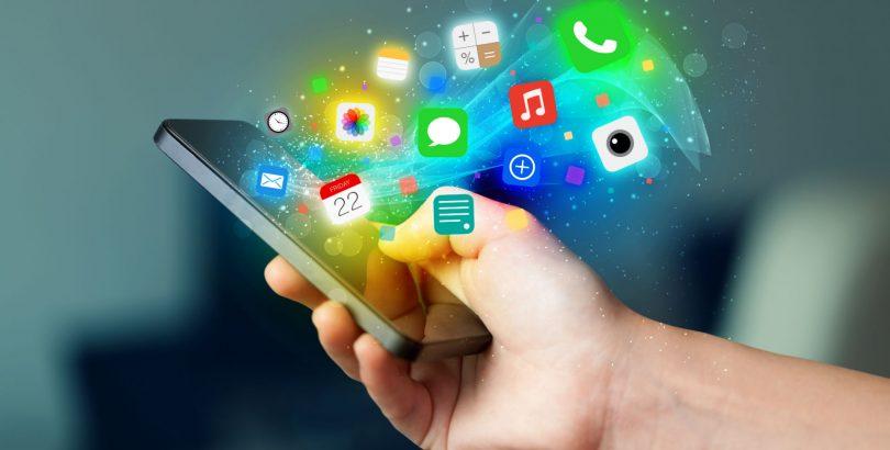 Обзор мобильного безлимитного интернета в Украине изображение поста