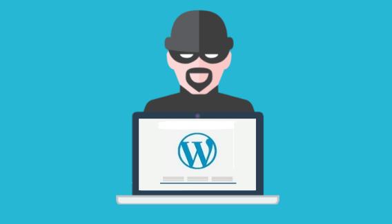 Статьи о WordPress изображение поста