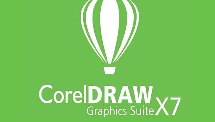 Как научиться работать в CorelDraw? изображение поста