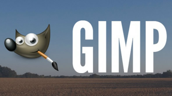 GIMP и Photoshop — сравнение графических возможностей изображение поста