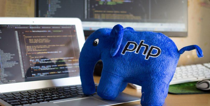 Безопасность в PHP — проверяем типы переменных изображение поста
