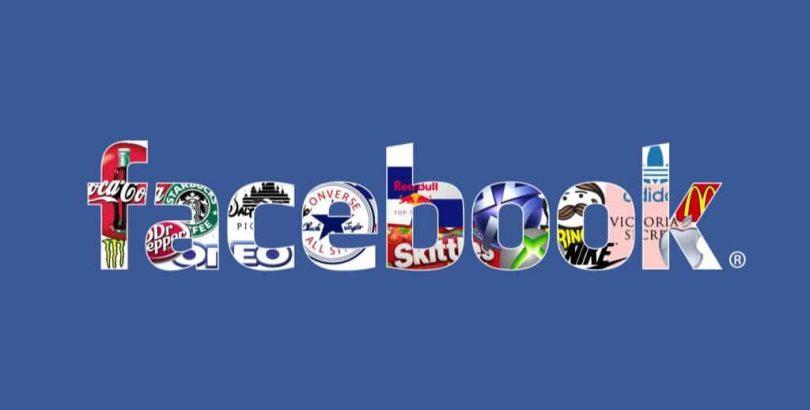 Как эффективно пользоваться поиском на Facebook? изображение поста