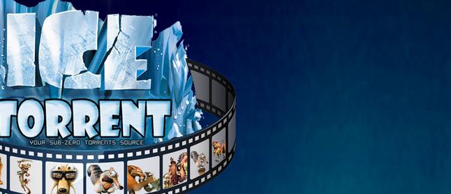 IceTorrent – достойный торрент-клиент для вашего ПК изображение поста