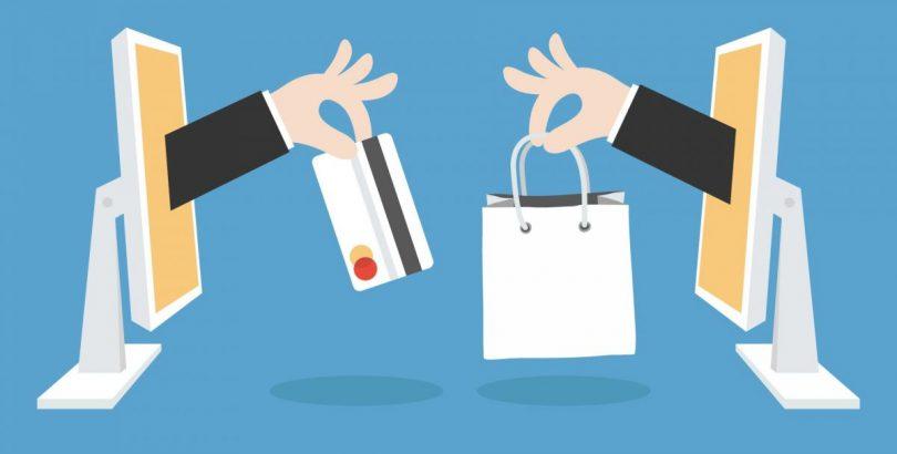Как зарегистрировать свой собственный магазин? изображение поста