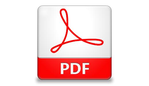 PDF Hammer изображение поста