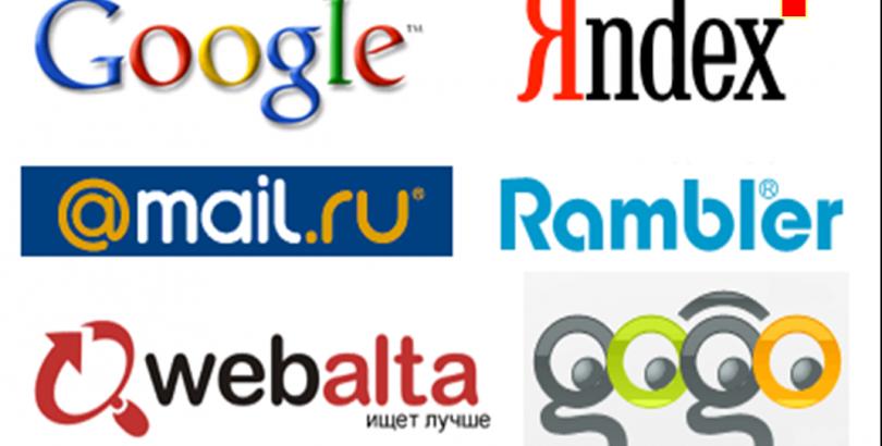 Самые распространенные поисковые системы Китая изображение поста