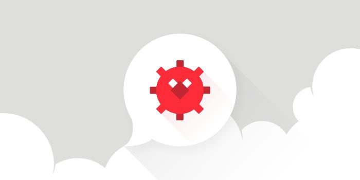 Web мастеру и программисту – лечим сайты от вирусов изображение поста