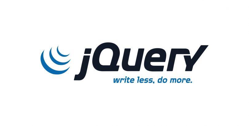 Проверяем существование элементов перед инициализацией плагинов jQuery изображение поста