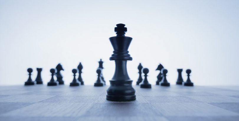 Законы лидерства Джона Максвелла — путь к достижению целей изображение поста