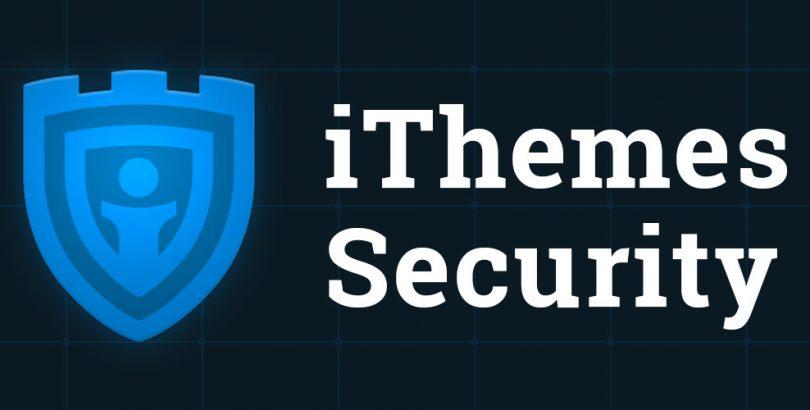 Использование утилиты Better WP Security изображение поста