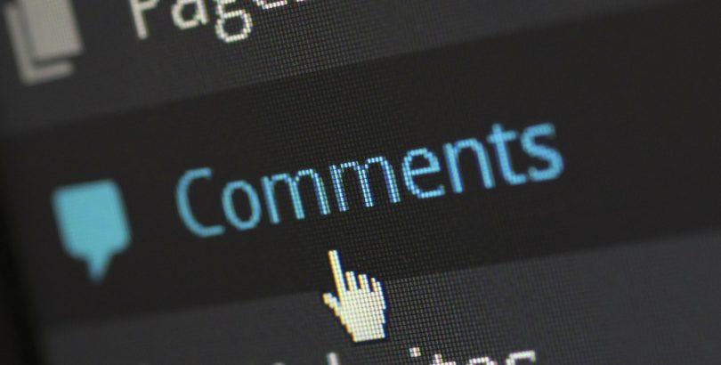 Расширяем функционал комментариев с помощью WP Comment QuickTags Plus изображение поста