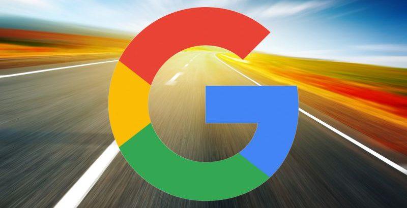 Напоминалка корпорации Google о продаже ссылок набирает свои обороты изображение поста