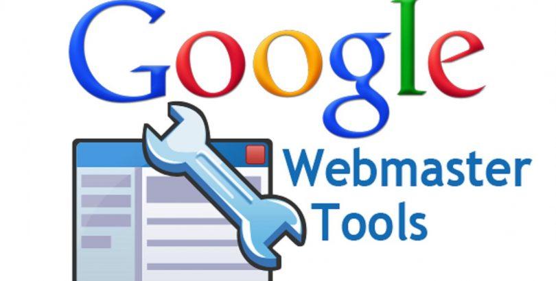 Учимся работать с Google веб-мастером изображение поста