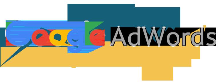 Google Adwords: учимся создавать кампанию для КМС изображение поста
