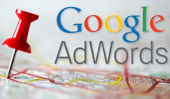 Четыре полезных решения с помощью скриптов Google AdWords изображение поста
