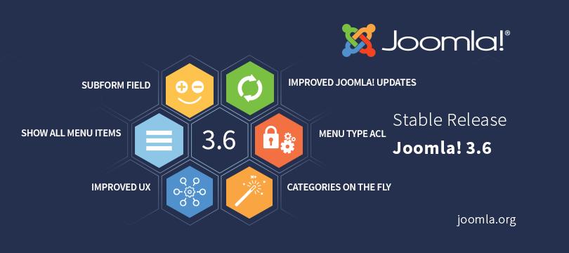 Joomla – оптимизируем robots.txt изображение поста