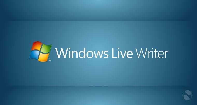 5 причин, почему Live Writer лучше Microsoft Word изображение поста