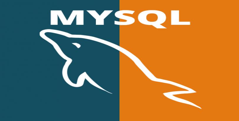 Настройка MYSQL под Linux изображение поста