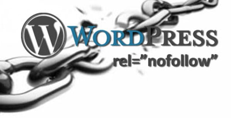 Плагин WP-NoRef: закрываем ссылки от индексации изображение поста