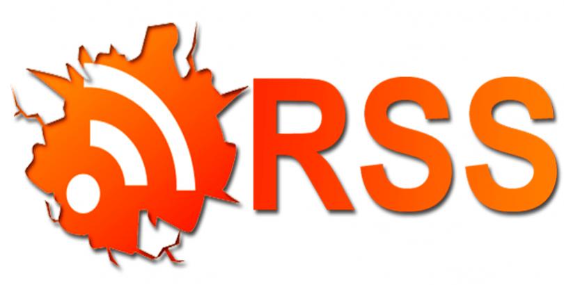 Как привлечь RSS-подписчиков на свой блог? изображение поста