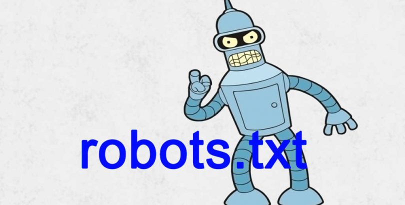 Как правильно настроить Robots.txt для WordPress. SEO-оптимизация изображение поста