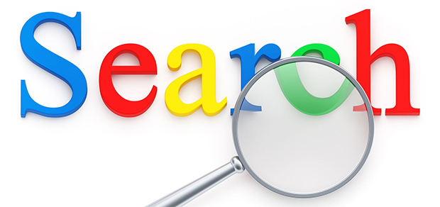 Связанные поисковые запросы (близкие запросы) в процессе формирования семантического ядра изображение поста