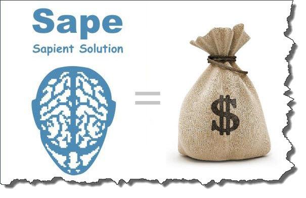 Покупка ссылок в САПЕ: поиск площадок и их количество изображение поста