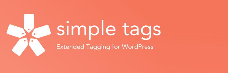 Ищем похожие метки с помощью плагина Simple Tags изображение поста