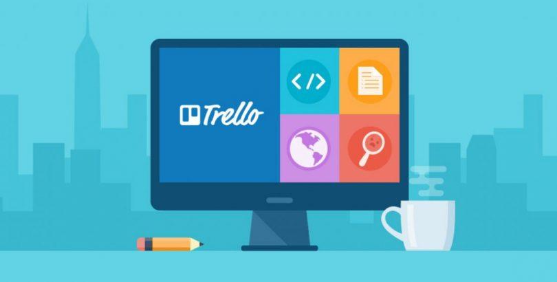 Trello: организация рабочего времени в японском стиле изображение поста