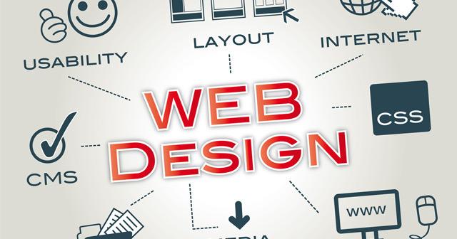 Веб-дизайн 2014: 5 вещей, с которыми попрощаются дизайнеры изображение поста
