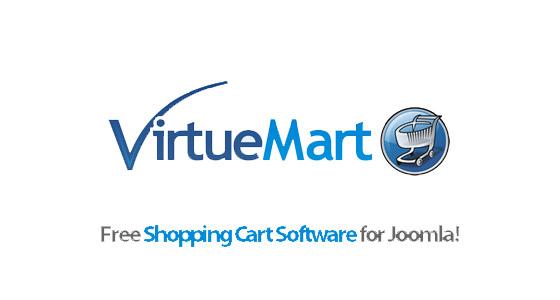 ЧПУ для Virteumart а – router.php изображение поста