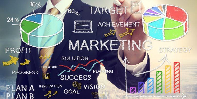 Внутрикорпоративный маркетинг: можно ли продавать в собственном офисе изображение поста