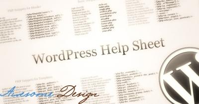 Вставка таблиц в WordPress – специальные плагины изображение поста