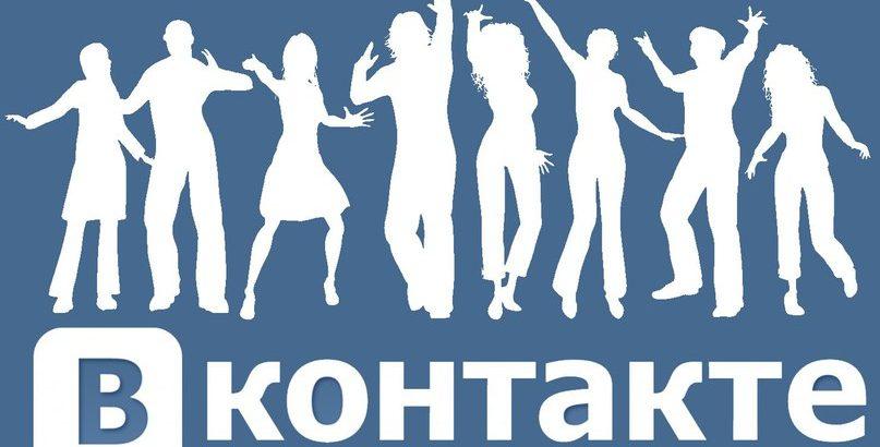 Выгодный кейс: 15000+ хостов в паблик за 20 рублей изображение поста