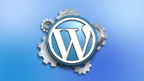 2 проверенных способа сменить пароль WordPress изображение поста