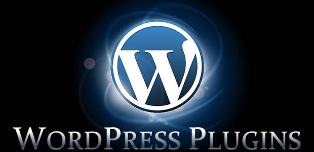 4 лучших плагинов для защиты WordPress от хакеров изображение поста