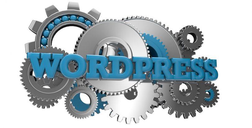 Сколько необходимо времени для изучения работы с WordPress изображение поста