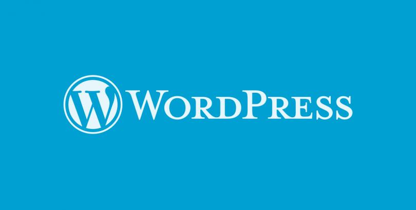 9 причин, почему я выбрал WordPress изображение поста