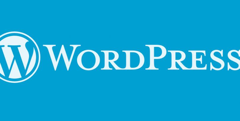 WordPress версии 3.5 доступен для скачивания изображение поста