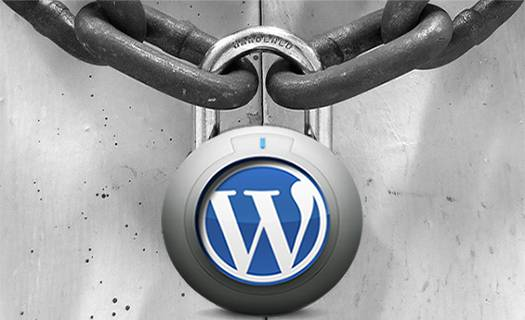 Защищаем сайт WordPress от взлома изображение поста