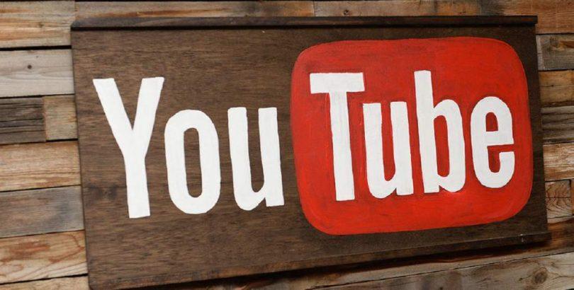 Удобная вставка видео из YouTube в сайт на WordPress изображение поста